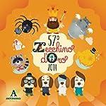 Zecchino D'Oro 57^ Edizione (2014) [2...