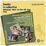 Benatzky: Im weißen Rössl [1988 - Remaster]