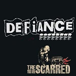 Defiance & The Scarred