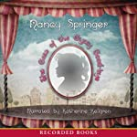 The Case of the Gypsy Good-bye: An Enola Holmes Mystery, Book 6 | Nancy Springer