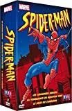 Spider-Man - Coffret - Volumes 1 à 3...
