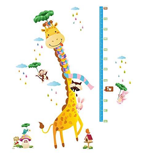 winhappyhome-giraffa-animali-bambini-altezza-crescita-misurazione-wall-art-adesivi-per-cameretta-bam