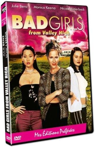 bad-girls-from-valley-high-francia-dvd