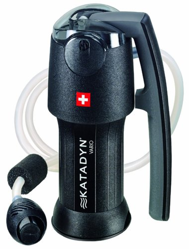 Katadyn-Vario-Multi-Flow-Water-Microfilter-Black