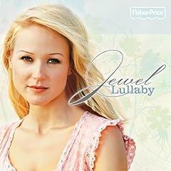 Jewel – Lullaby (2009)