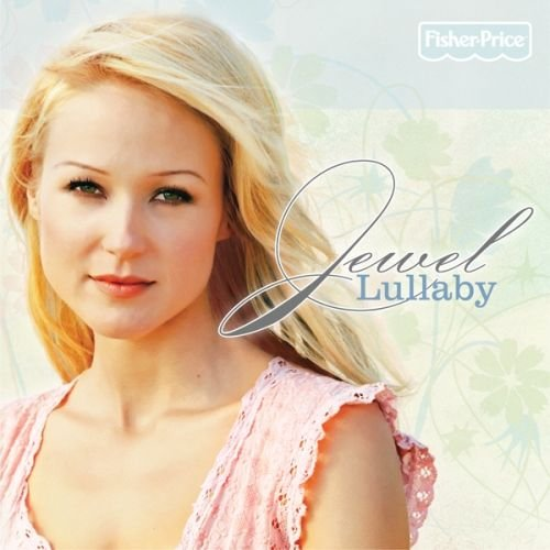 Jewel - Lullaby - Zortam Music