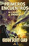 Primeros encuentros (Spanish Edition)