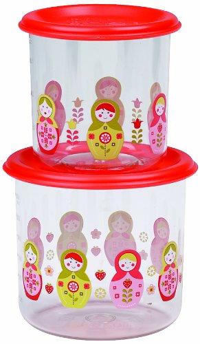 Baby Doll Feeding Set front-1049539