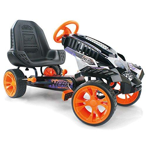 hauck-918696-nerf-battle-racer-de-go-kart
