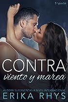 CONTRA VIENTO Y MAREA, 1ª PARTE (LA SERIE CONTRA VIENTO Y MAREA) (SPANISH EDITION)