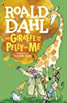 The Giraffe and the Pelly and Me (Dah...