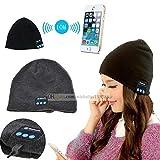 Fone-Case Yezz Andy 5EL LTE (Dark Grey) Wireless Bluetooth