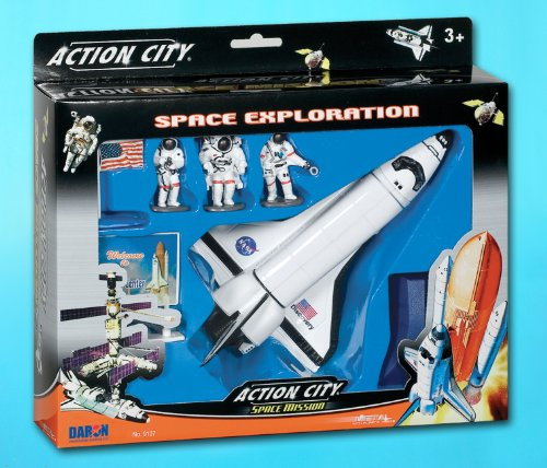 daron-worldwide-trading-inc-space-shuttle-with-stand-3-astronauts-american-flag-and-kennedy-space-ce