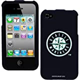 MLB Seattle Mariners iPhone 4G Case