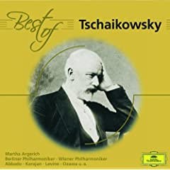 "Tchaikovsky: Ouverture solennelle ""1812,"" Op.49 - Largo - Allegro giusto"