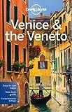 Venice & the Veneto (Lonely Planet Venice & the Veneto)