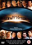 Masters Of Science Fiction - Complete Series 1