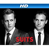 Suits Season 3 Sneak Peek [HD] ~ USA