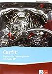 Carfit: Englisch f�r Fahrzeugberufe....