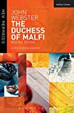 img - for The Duchess of Malfi (New Mermaids) book / textbook / text book