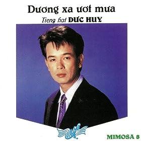 Khoc Mot Dong Song