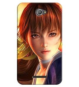 Back Cover for Sony Xperia E4,Sony Xperia E4 Dual