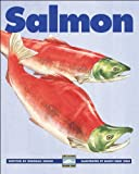 img - for Salmon (Kids Can Press Wildlife) book / textbook / text book