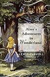Alice's Adventures in Wonderland -Original Version