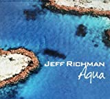 Aqua by Richman, Jeff (2008)