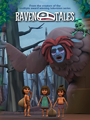raven-tales-the-movie