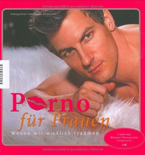 lesen porno
