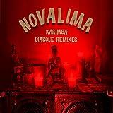 Karimba Diabolic Remixes