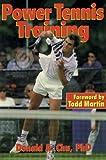 Power Tennis Training