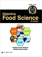 Sanjeev Kumar & Harshad Kiran Kalwit Sharma (Author)  Buy:   Rs. 425.00  Rs. 400.00 11 used & newfrom  Rs. 326.24