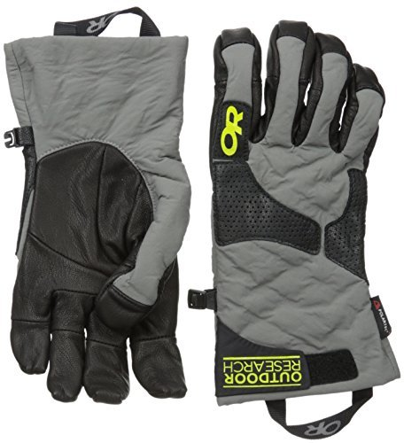 outdoor-research-lodestar-gloves-pewter-black-lemongrass-x-large-by-outdoor-research