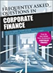 Frequently Asked Questions in Corpora...