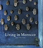 Living in Morocco (German Edition)