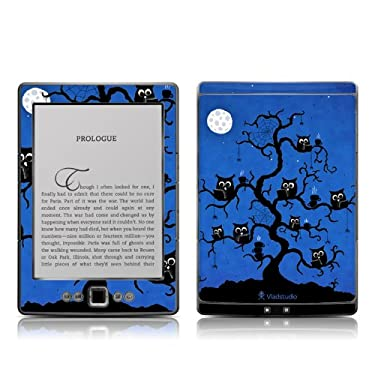 "DecalGirl Kindle 6"" Skin - Internet Caf�"