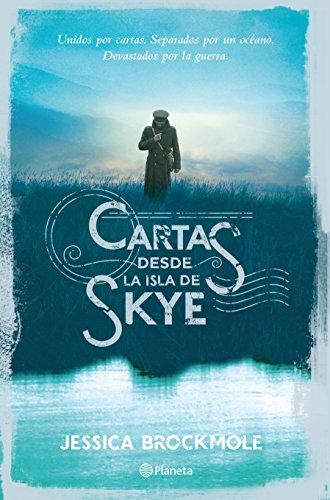 Cartas Desde La Isla De Skye descarga pdf epub mobi fb2