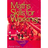 Maths Skills for Working