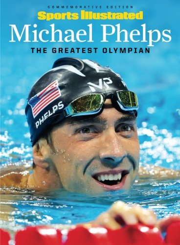 sports-illustrated-michael-phelps-the-greatest-olympian