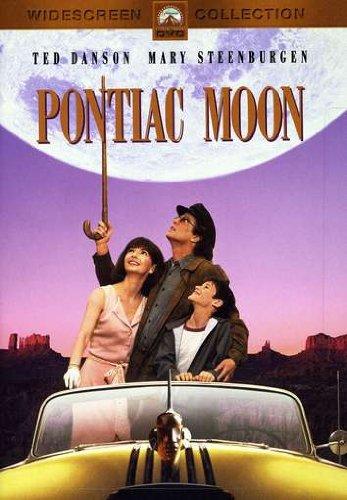 pontiac-moon-usa-dvd
