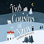 Two Cousins of Azov | Andrea Bennett