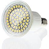 sweet led 60 LED Strahler E14 warmweiss