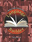 Language Builder, Advanced
