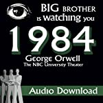 1984 (Dramatized) | George Orwell