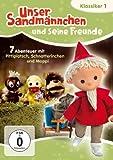 Unser Sandm�nnchen und seine Freunde - Klassiker 1