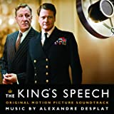 The King's Speech (Album Version)