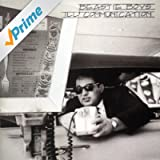 Ill Communication [Explicit]