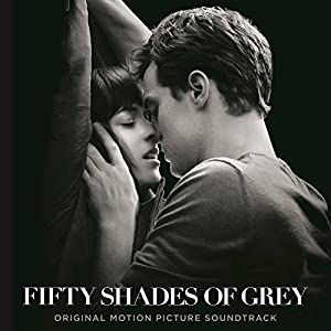 """Where You Belong (From The """"Fifty Shades of Grey"""" Soundtrack)"""